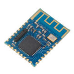 New 3pcs JDY-08 BLE Bluetooth 4.0 Serial Port Wireless Module Low Power Master-slave Support Airsync i Beacon