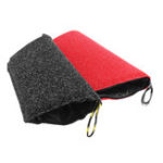 New Jute Dog Bite Arm Sleeve Guard  for Training  Guard Dog