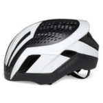 New ROCKBROS Cycling Helmet EPS Reflective 3 in 1 Safety Bike Helmet MTB Road Bike