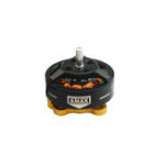 New AMAXinno 1103 7500KV 1-2S Brushless Motor for RC Drone FPV Racing 3.8g