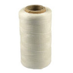 New 5 Colors Wax Sewing Thread Cotton Cord DIY Wedding Decor Supplies Handmade String Rope Craft