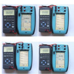 New HG-S309 Signal Generator 4-20mA / 0-10V / mV Thermocouple Current Voltmeter Signal Source Calibrator 3.7V 2000mah