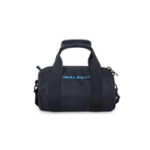 New Imalent Portable Handbag for MS12 / R70C / R90C / DX80 Flashlight