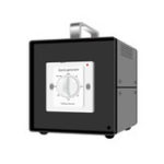New 220V 20G Ozone Generator Machine Disinfection Air Purifier Smoke Air Cleaner Home/Office