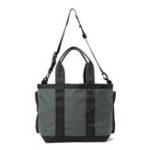 New Ekphero Men Handbag Large Capacity Crossbody Bag