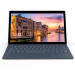 New Original Box Alldocube KNote GO 128GB Intel Apollo Lake N3350 Dual Core 11.6 Inch Windows 10 Tablet With Keyboard