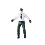 New Eachine E019 RC Drone Quadcopter Spare Parts Character Doll