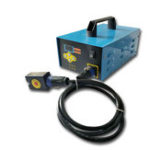 New 1350W 110V/220V Induction Heater Car Paintless Dent Repair Machines Tool Hot Box Remove Kit