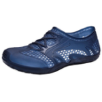 New Men Casual Soft Breathable Slippers