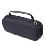 New Hard EVA Carry Case Storage Bag For NOCO GENIUS GB750 Boost Battery Charger