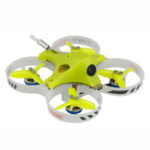 New KINGKONG/LDARC TINY GT7 2019 V2 2S FPV Racing Drone Betaflight F3 10A Blheli_S 800TVL Cam 5.8G 25mW VTX 2S