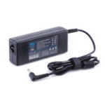 New Fothwin 19V 90w 4.74A interface 4.0*1.35 for ASUS computer charger Desktop notebook power adapter Add the AC line