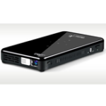 New AUN MINI Projector X2 WIFI Android Touch Control RAM 2G ROM 16G Support 1080P 3D Home Cinema