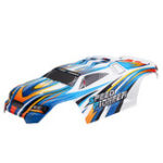 New PXtoys Rc Car PVC Body Shell for 9302 1/18 Spare Parts PX9300-25