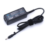 New Fothwin 19.5V 40W 2.05A Interface 4.0*1.7 Netbook Computer Charger Desktop Laptop Power Adapter for HP