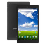 New Original Box PIPO N8 32GB MTK8163A Cortex A53 Quad Core 8 Inch Android 7.0 Tablet PC