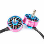 New RCINPOWER GTS-V2 2207PLUS 2207 2750KV 1860KV 4-6S Brushless Motor for RC Drone FPV Racing