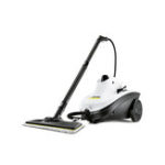 New KARCHER MTK20 Household Multi-function Steam Cleaner High Temperature and Sterilization Vacuum Cleaner for Xiaomi Youpin