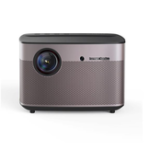New XGIMI H2-Aurora Native 1080p HD Home Projector Android 3D Smart Video Movie Projector