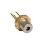 New TO5.6 808nm 400mW Infrared IR Laser Diode Module Laser Generator