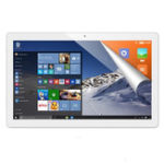 New Original Box Alldocube iWork10 Pro 64GB Intel Atom X5 Z8350 Quad Core 10.1 Inch Dual OS Tablet