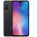 New NILLKIN Amazing H+PRO Anti-Explosion Tempered Glass Screen Protector For Xiaomi Mi 9 SE