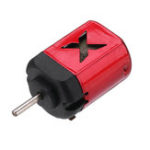 New Machifit DC Motor 3V 80000rpm High Speed Strong Magnetic Large Torque 130 Motor