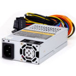 New CEMO 90-240V 300W 1U Flex Power Supply Active PFC PSU ATX Coomputer Power Supply