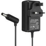 New 110-240V 26.1V 0.78A Battery Charger Power Supply Adapter For Cordless Dyson V8 V7 V6 Vacuum Cleaner