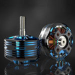 New Original Airbot MH2208 2208 1800KV 5-6S / 2700KV 4-5S CW Thread Brushless Motor for RC Drone FPV Racing
