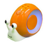New Robobloq Qobo Smart Snail RC Robot Toy For STEAM Programmable Educational