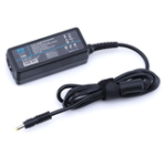 New Fothwin 19V 30W 1.58A Interface 4.0*1.7 Laptop Ac Power Adapter Netbook Charger For HP