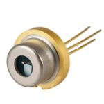 New TO5.6 808nm 200mW Infrared IR Laser Diode Module Laser Generator