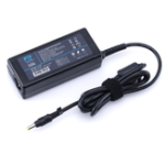New Fothwin 18.5V 65W 3.5A Interface 4.8*1.7 Laptop Ac Power Adapter Netbook Charger For HP