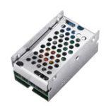 New 5pcs DC-DC Buck Power Step Down Module 24V/12V to 5V 5A Power Supply Module Converter