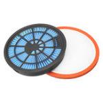 New Vacuum Cleaner Filter for Vax Type 95 Hepa Wash Filter Kit Vacuum Hoover