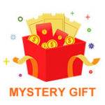 New Banggood Shopping Mystery Box Limited offer Ends Soon Limited offer Flash Deals Mystery Box