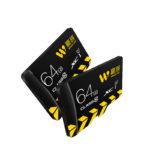New LD Class 10 U1 16G 32G 64G TF Card Memory Card Secure Digital Memory Cards