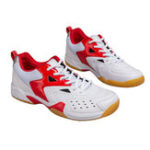 New Xiaomi HYBER Men Sneakers Badminton Shoes Non-slip Breathable Utralight Sports Running Shoes