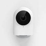 New Xiaomi Mijia Aqara G2 With Gateway Function 1080P WIFI Smart IP Camera Compatible with Mi Home APP