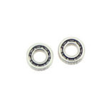New 2PCS XK K130 RC Helicopter Parts Metal Bearing