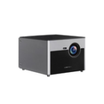 New XGIMI N20 DLP Projector LED 3000 lm 3D Support 4K 30-300 inch Screen 1080P 1920×1080 Home Theater Projector