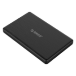 New Orico 2578C3 USB 3.1 Type-C 2.5inch SATA HDD SSD Hard Drive Enclosure Support UASP