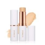 New O.TWO.O Full Cover Concealer Sticker