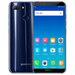 New GIONEE F6L Global Rom 5.7 Inch HD 4GB RAM 32GB ROM Snapdragon 430 Octa Core 1.4GHz 4G Smartphone