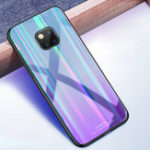 New Bakeey Gradient Tempered Glass Shockproof Protective Case For Huawei Mate 20 Pro