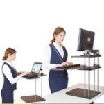 New Standing Office Notebook Adjustable Lifting Bracket Desktop Elevation Base Display Computer Handheld Bracket Support