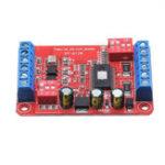 New THB6128 Stepper Motor Driver Controller 128 Current Subdivision 2A Driver Board DC 9V-36V