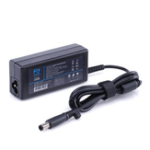 New Fothwin 18.5V 65W 3.5A interface 7.4*5.0 Laptop Ac Power Adapter Netbook Charger For HP