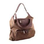 New Men Canvas Backpack Multi-carry Shouler Bag Handbag